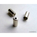 Brake cable ferrules (ends)