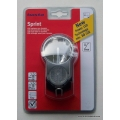 Basta Sprint LED dynamo headlight