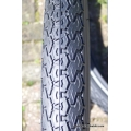 Schwalbe tyres for Kronan bikes
