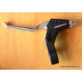 Tektro RT354A V-brake levers
