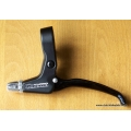 Tektro FL730 brake levers for cantilever, caliper/side-pull, hub and mini-V brakes