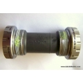 Shimano Hollowtech II Bottom Bracket