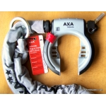 AXA Defender Chain DPI 110