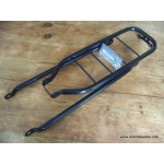 Steco Dutch style sturdy luggage rack (with or without stand)