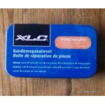XLC Puncture Repair kit