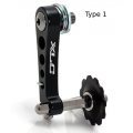 XLC chain tensioner