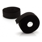 XLC Cork bar tape