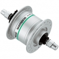 Shimano hub dynamos