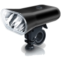 Philips Safe Ride Bike Light 80 lux - battery powered