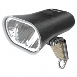 Philips Safe Ride 60 Lux headlight - for dynamo