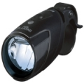 Busch und Muller Ixon IQ Speed LED extra headlamp