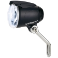 Busch und Muller Lumotec IQ Cyo LED headlamp