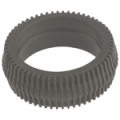 AXA HR-Traction Dynamo replacement rubber idler/roller