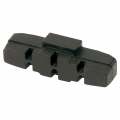 Brake blocks for Magura hydraulic brakes