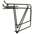 Tubus Cargo rear luggage rack