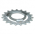 SRAM sprocket / chainwheel for hub gears