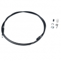 Shimano Positron shifting cable