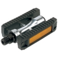Wellgo 868 anti slip flat pedals