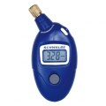 Schwalbe Airmax Pro Digital Air Pressure tester