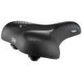 Selle Royal RoyalGel 8493 extra comfort saddle