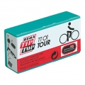 Rema Tip-Top TT01 puncture repair kit