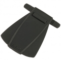 Bibia Touring Mudflap