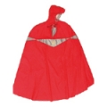 Hock Super Praktiko rain cape