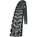 Schwalbe Marathon Winter studded tyre