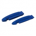Schwalbe Tyre Levers
