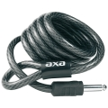AXA Defender plug in cable RLD/RLE