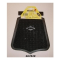 Bibia Classic Mudflap