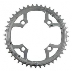 Shimano replacement chainring