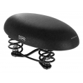 "Selle Royal Rok nose-less saddle for women ""Relaxed"""