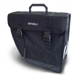 Basil Tour single pannier