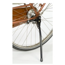 Steco Bike Stabiel Postal Delivery Kick Stand