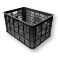 Basil Crate for front rack