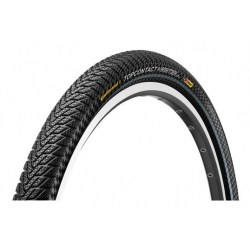 Continental Top Contact Winter  II tyres