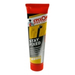 Cyclon bicycle greases
