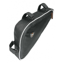 """SKS Frame fitting """"Triangle Bags"""""""