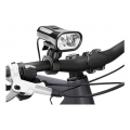 Philips DB800 Dual Beam ActiveRide headlight