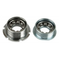 Cups for BSA bottom brackets