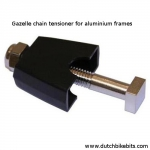 Gazelle chain tensioner (kettingspanner)