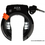 AXA Defender RL Frame / Wheel Lock