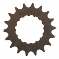 Chainwheel / sprocket for Bosch e-bike