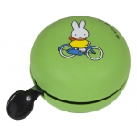 Miffy (Nijntje) Ding Dong Bicycle Bell