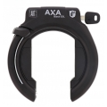 AXA Block XXL Frame/Wheel lock