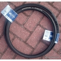 Schwalbe Stelvio Tyres