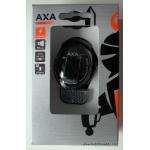 AXA Luxx 70 switch dynamo headlight
