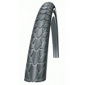 Schwalbe Marathon Racer folding tyre