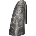 Schwalbe Big Apple tyres